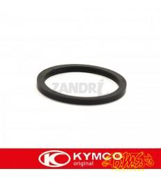 25,3x2,1mm remklauw stofkeerring kymco Agility Vitality