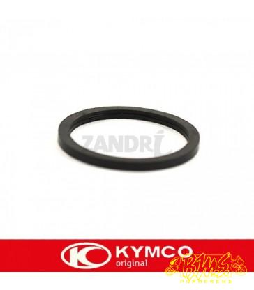 25,3x2,1mm remklauw stofkeerring kymco Agility Vitality