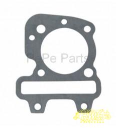 Piaggio-1 voetpakking cen/ libiget/ lx4t4v/ primav/ s-4t-4v/ scopia4t2v/ spc one 0.5mm pi