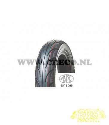 100/90x10 Duro HF900TL 56J. Tubeless