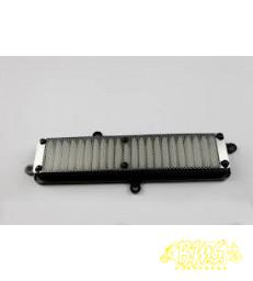 Suzuki UH-200 Burgman Luchtfilter 1378003H00 Air Filter