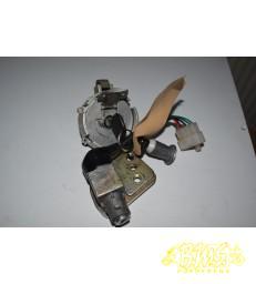 Contactslot benzinetankdop 1 sleutel   origineel  Kymco Dink FRAMENR RFBT80000 BJ.V2005