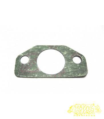 PUCH MAXI 19mm Inlaatpakking NIEUW MODEL