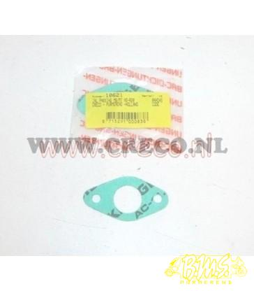 Honda MB50cc/MT50cc NS-R 20 inlaat spruitstuk pakking