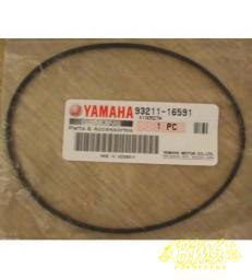 O-RING Pakking  Yamaha RECHTER DEKSEL VAN DE Waterpomp