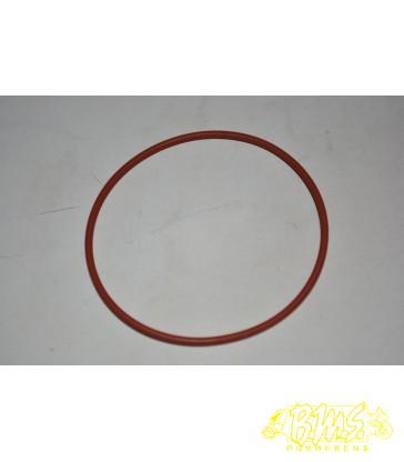 ITALJET F50 LC Cilinderkop.Lc O-RING rood Cilinderkop morini