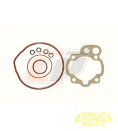 minarelli pakkingset am6 dmp voor cilinder 50418