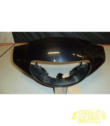 koplampscherm Filly Kymco v.2005 53205-kgbg-9000