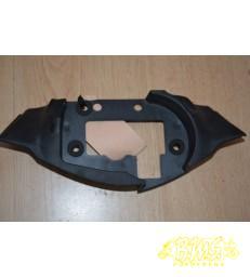 Teller bevestiging origineel Aprilia SR-Factory (carburateur type) Framenr-ZD4VF00 KMstand afgelezen 36558 45km/u