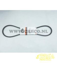VESPA SI / 90 poelie V-Snaar standaard GATES 6226-1150 10X1150