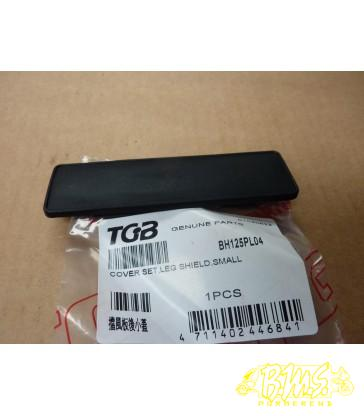 TGB 303R / RIVANA / Merk-Aprilia URBANKIT / 96-SR / LC FRAME NUMMER AFDEKPLAAT DEKSEL