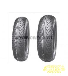 110/70x12  TREAD POWER1   BUBA 12X110/70 DIFFUSION