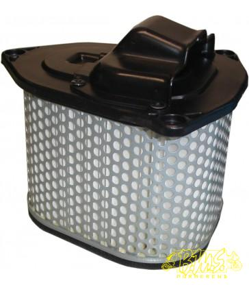 Luchtfilter SUZUKI AIR FILTER CLEANER VL1500 13780-10f20