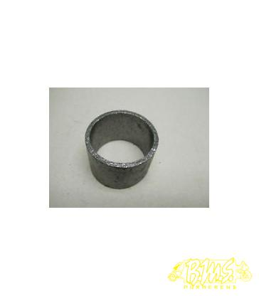 Uitlaatpakking per stuk vulbus Pakking mof ø38mm ø44mm yamaha kawasaki zzr250 h2 1991-93