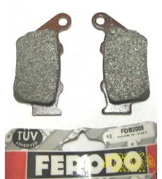 FDB2019 Merk-FerodoRemblokset OAV DE bmw f605