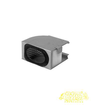 Luchtfilter Honda CB350 / 400f 17210-333-610