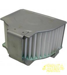 cb550 17210-404-670 Luchtfilter Honda