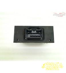 CDI Suzuki GPX750R (Black-Box 21119-1204