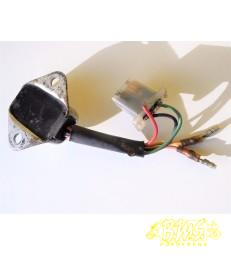 REGULATOR 1979 HONDA XL250S XL500 ORIGINAL FIT 6V SH223 2.8
