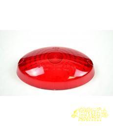 Aprilia Achterlichtglas rood K-Star aprilia RS 1999 scarabeo