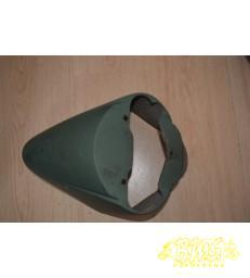 Spatboord leger groen zip2000 piaggio origineel Let goed op de bevestiging