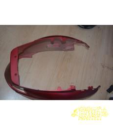 Motorscherm mat rood Piaggio zip2000  origineel