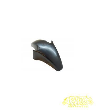 Spatbord imitatie Honda NSR