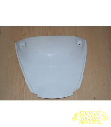 UNDERSEAT COVER Peugeot SPEEDFIGHT 2 BCD DESIGN