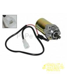 Startmotor startmotor a35/ funs/ luxe e-/ quadro e-/ rev/ sport'r/ streetmate/ tomos DMP