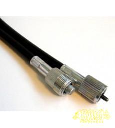 Suzuki Snelheidsmeter Speedo Kabel gs750 gs550 gs450 gs650 t500 gs 650 550 450