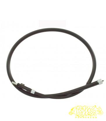 piaggio Liberty 125 Kilometerkabel / tellerkabel / km kabel