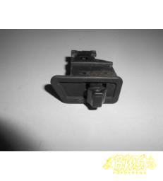 richtingaanwijzer knipperlicht raw drukknop BTC LX 4takt 25kmu