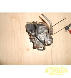 carburateur  BTC LX  4takt 25kmu