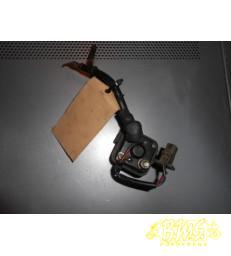 Start relais  Yamaha XS750 frame nr. 175009