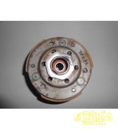 Koppeling met huis Honda Vision 45km/u Frame nr. AF224664 bj v.v. 2005