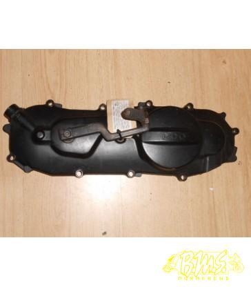 Carterkap V-snaardeksel PGO BIG MAX50 Framenr-PGOPS50854409 Bj van voor 2005