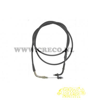 GAS KABEL AGILITY 12 RS LIKE 17910-LDC8-E10 DELIVERY CARRY GASKABEL