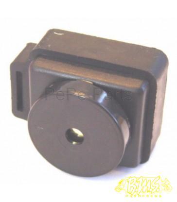 richtingaanwijzerautomaat knipperautomaat + geluid (zoemer/ signaal) yamaha neo/ univ DMP