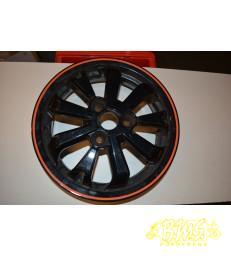 Peugeot METROPOLIS 400I  m13.0x12 inch rand tot rand wielbout 8,5cm origineel drie gaats
