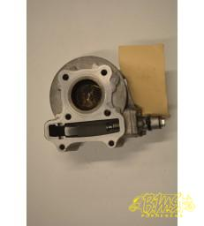 Cilinder o.a. v de Yiying YY50Qt framenr LD5TCBPA06G V.V 2005