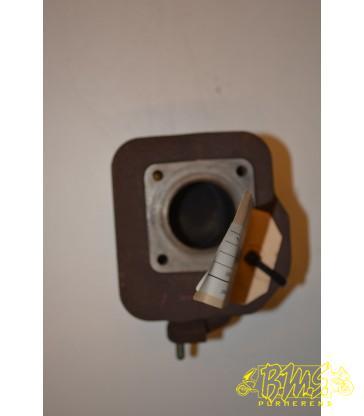 Cilinder cylinder o.a. v de KYMCO SCOUT 2TAKT V.V.2005