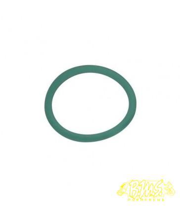 Uitlaatpakking rubberring groen minarelli AM6 Origineel 75316600