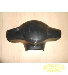 Originele covers Stuur mat zwart met krasjes Kymco Agility 50 53205-lcb9-c000-ck