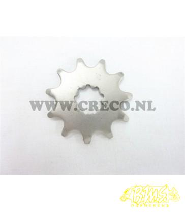 Voortandwiel-VTW 648-13 PUCH MAXI