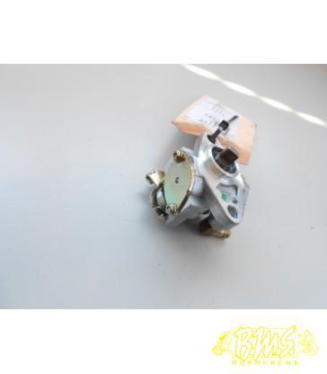 Aprilia Moijito bouwjaar van voor 2005 afgelezen km-stand 07135. Framenr.zd4tfa 0096a