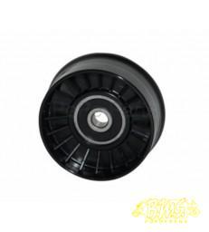Spanrol v-snaar piaggio gts250/gts300 / mp3-300 / Origineel