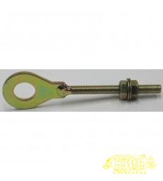 Kettingspanner cpi crab 50/100