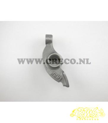 kymco TUIMELAAR PEOPLE S 4 TAKT 14431-LBC9-900 SENTO NEW DINK
