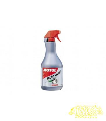 MOTOWASH EEN LITER Motul motor shampo
