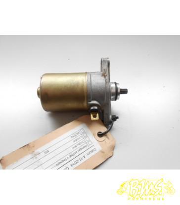 Startmotor Zhongyu ZN50QT-7